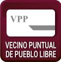 Municipalidad de Pueblo Libre - Vpp