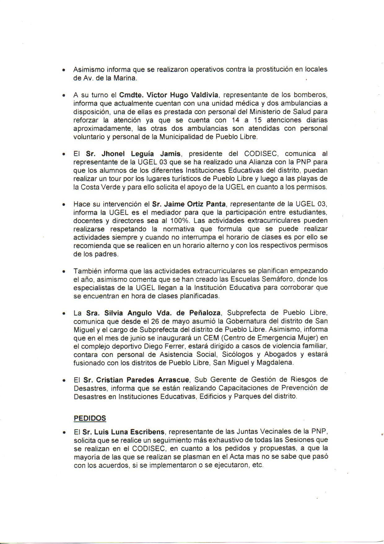Index of /assets/img/seguridad/actas